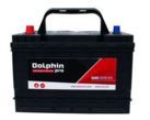 amenagement-bateaux-batteries-batteries-vf-marine-decharge-lente